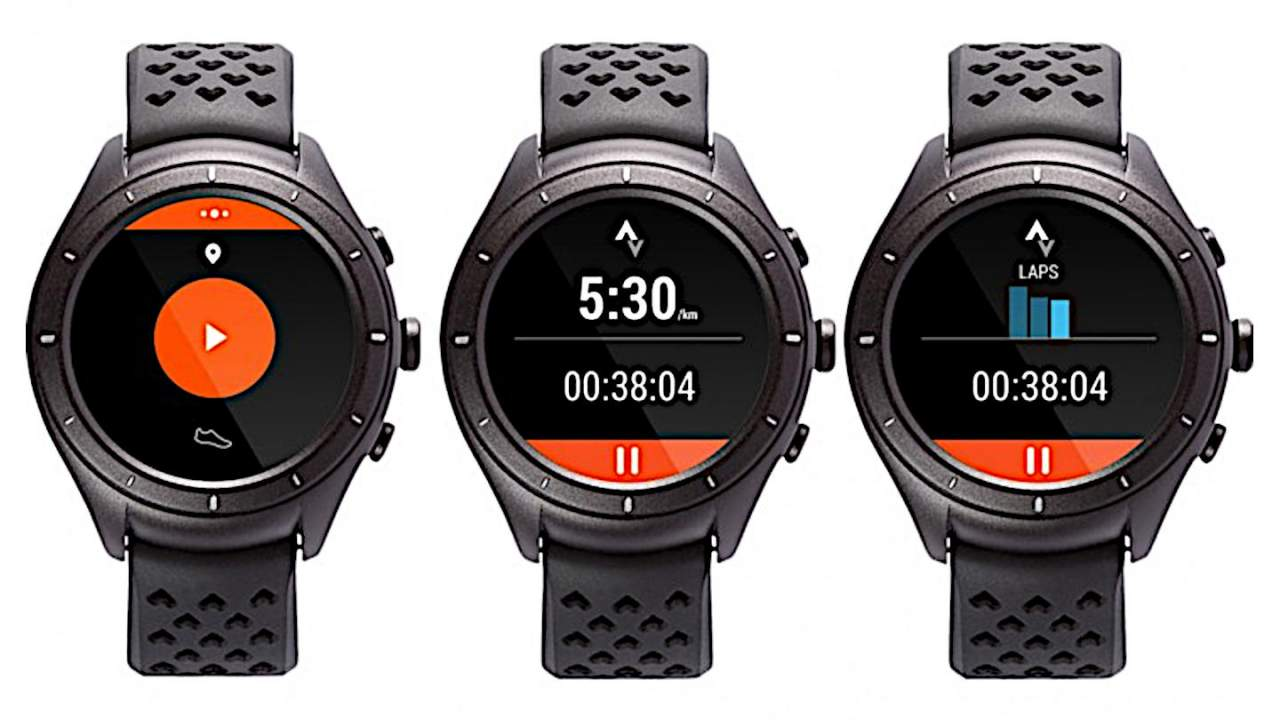 Strava Wear OS 3 app could be the start of a worrying trend