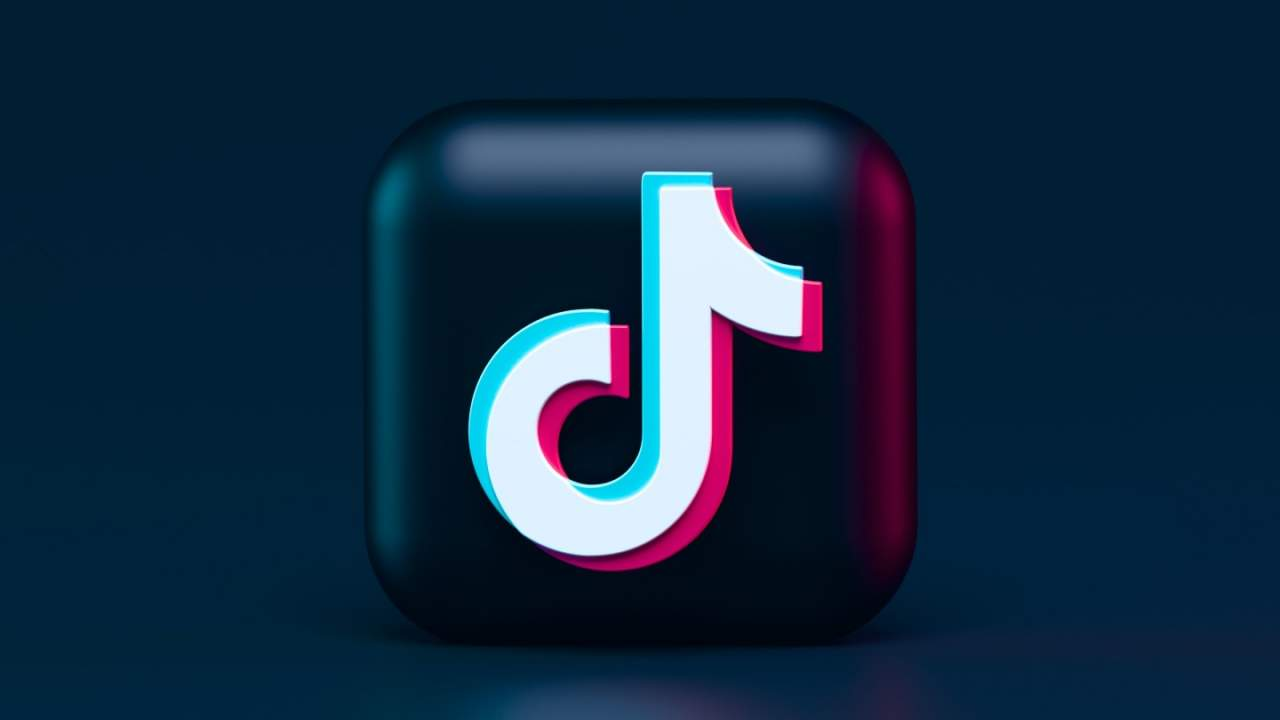 TikTok rolls out privacy and digital wellbeing changes to protect teens