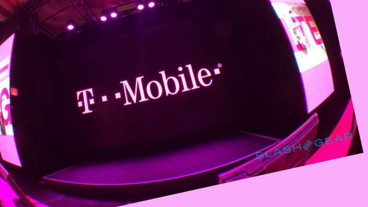 T-Mobile data breach spills personal data in bulk