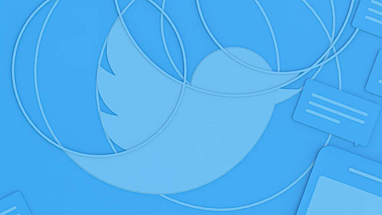 Twitter now lets users report misleading tweets