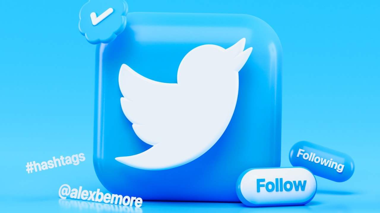 Twitter Spaces co-hosting update makes it easier to manage sessions