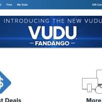 FandangoNow and Vudu merge into a single streaming service