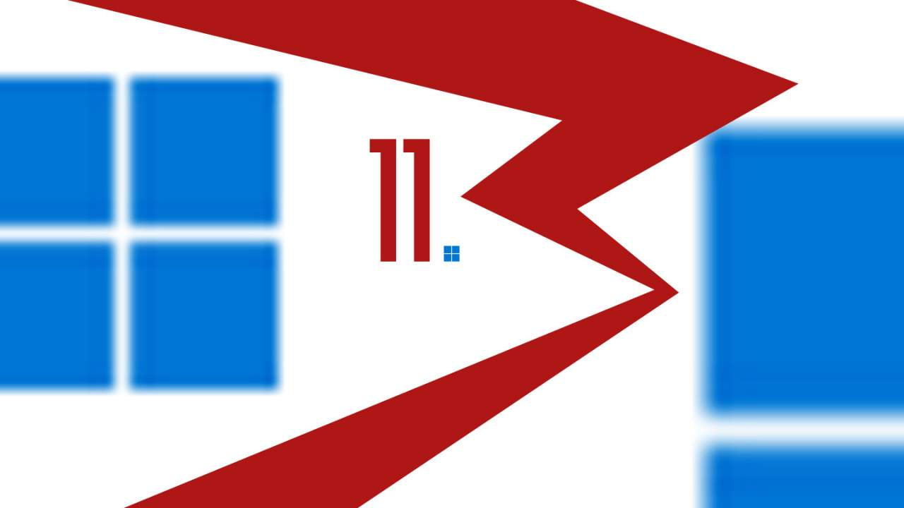 Windows 11 CPU specs tweaked, with new minimum explanation