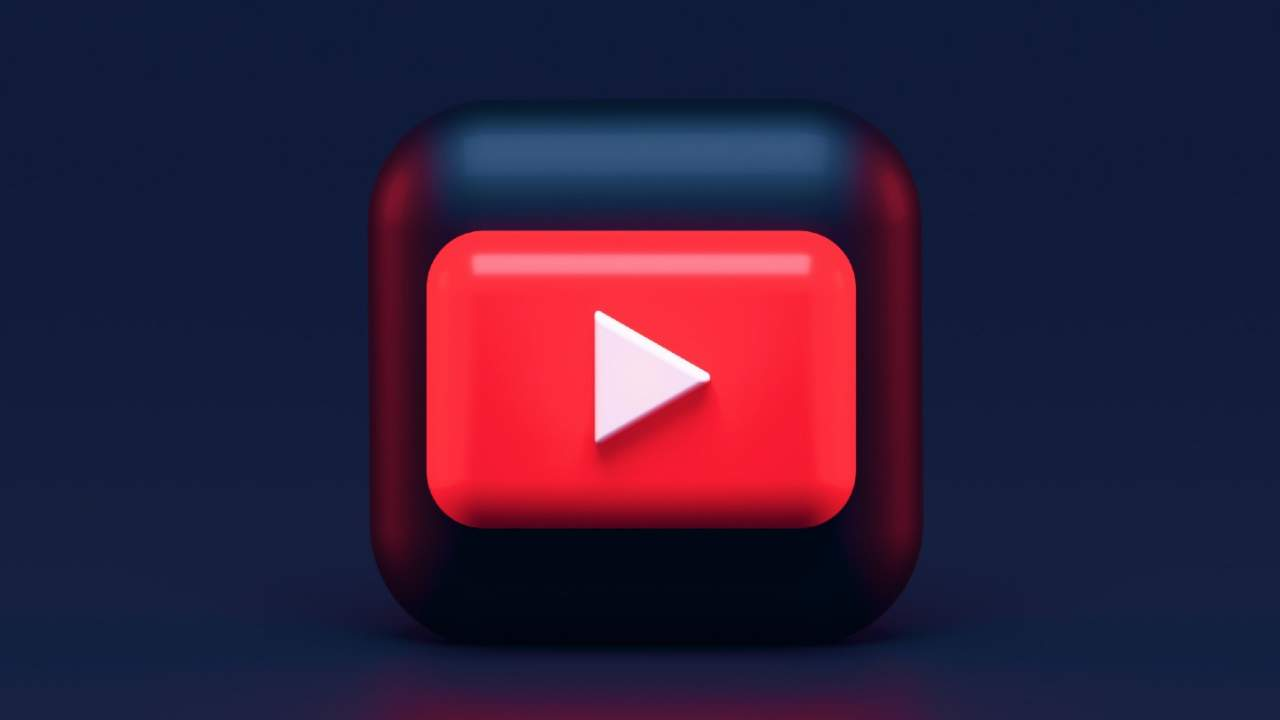 YouTube Shorts $100 million fund arrives: What creators should know