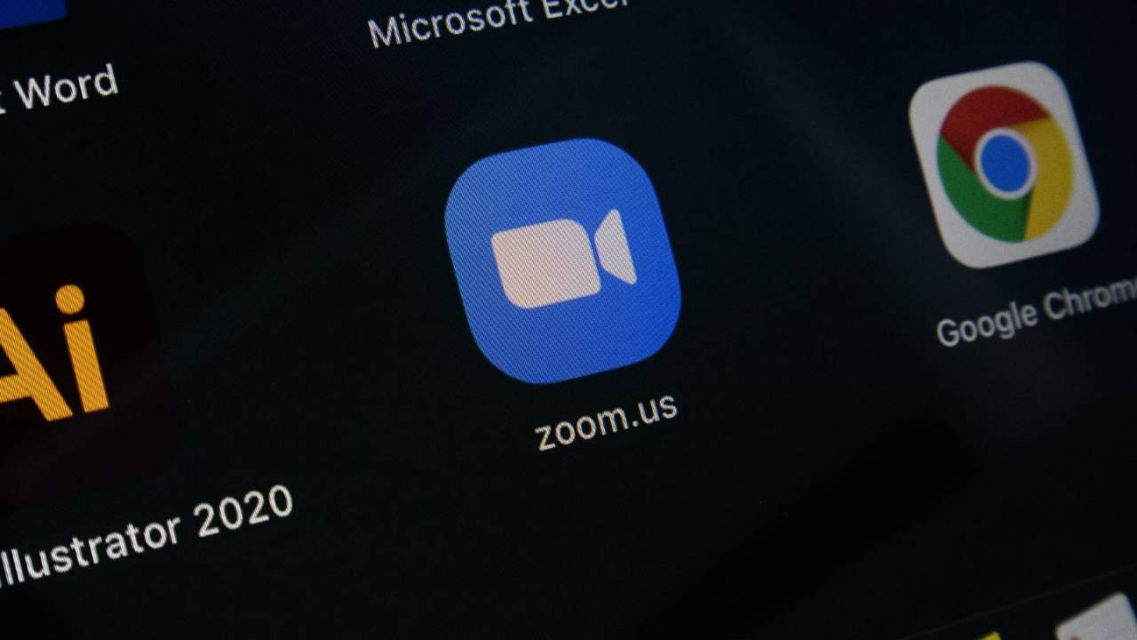 Zoom can now automatically react to user gestures on iPad