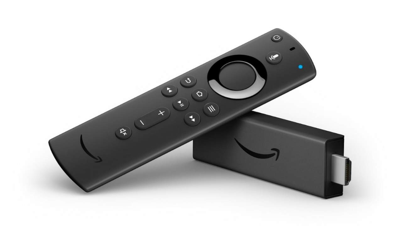 Amazon Fire TV Stick 4K Max revealed with WiFi 6, price to match