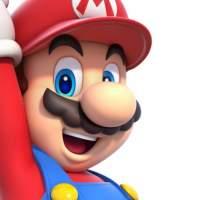 Chris Pratt talks Mario casting, but you can't hear the voice yet