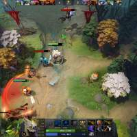 Dota 2 won't work on your old computer, very soon