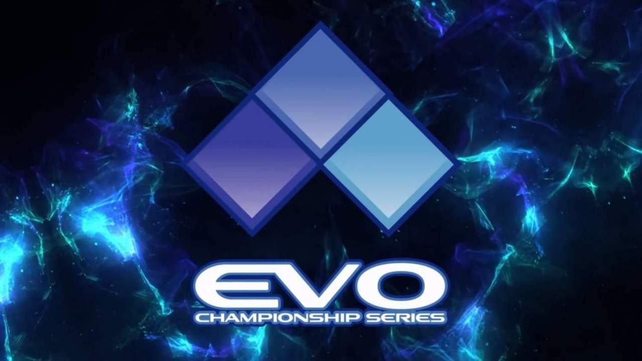 EVO 2021 Showcase canned due to COVID resurgence