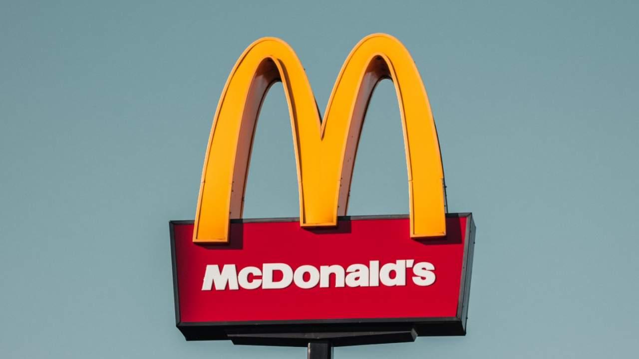 FTC leak reveals interest in broken McDonald's ice cream machines