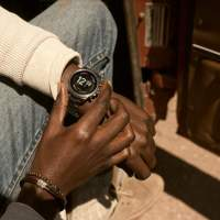 YouTube Music features added to Wear OS 2 watches: Fossil, Michael Kors, TicWatch