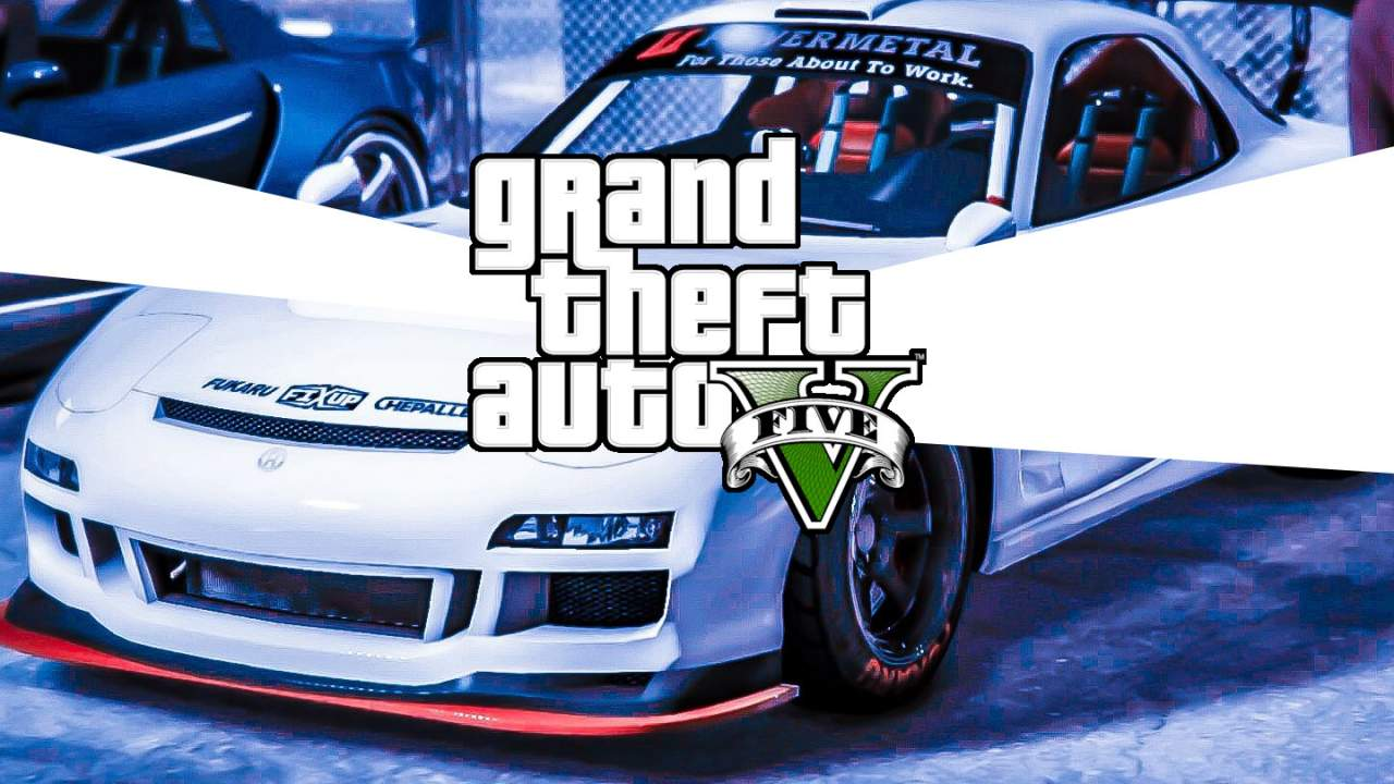 GTA 5 Online PS5 release date and temporary free access