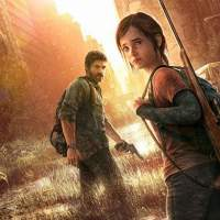 HBO's The Last of Us shares first image of Joel and Ellie