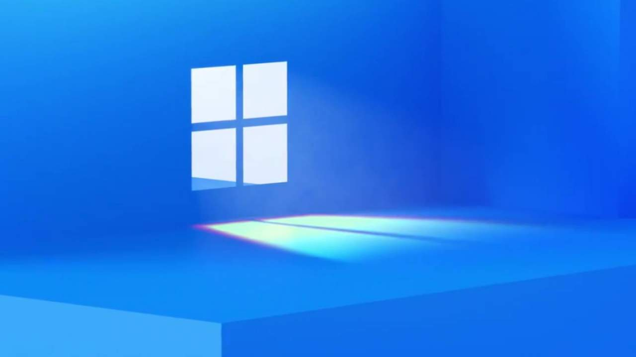How to watch today's Surface and Windows 11 live event