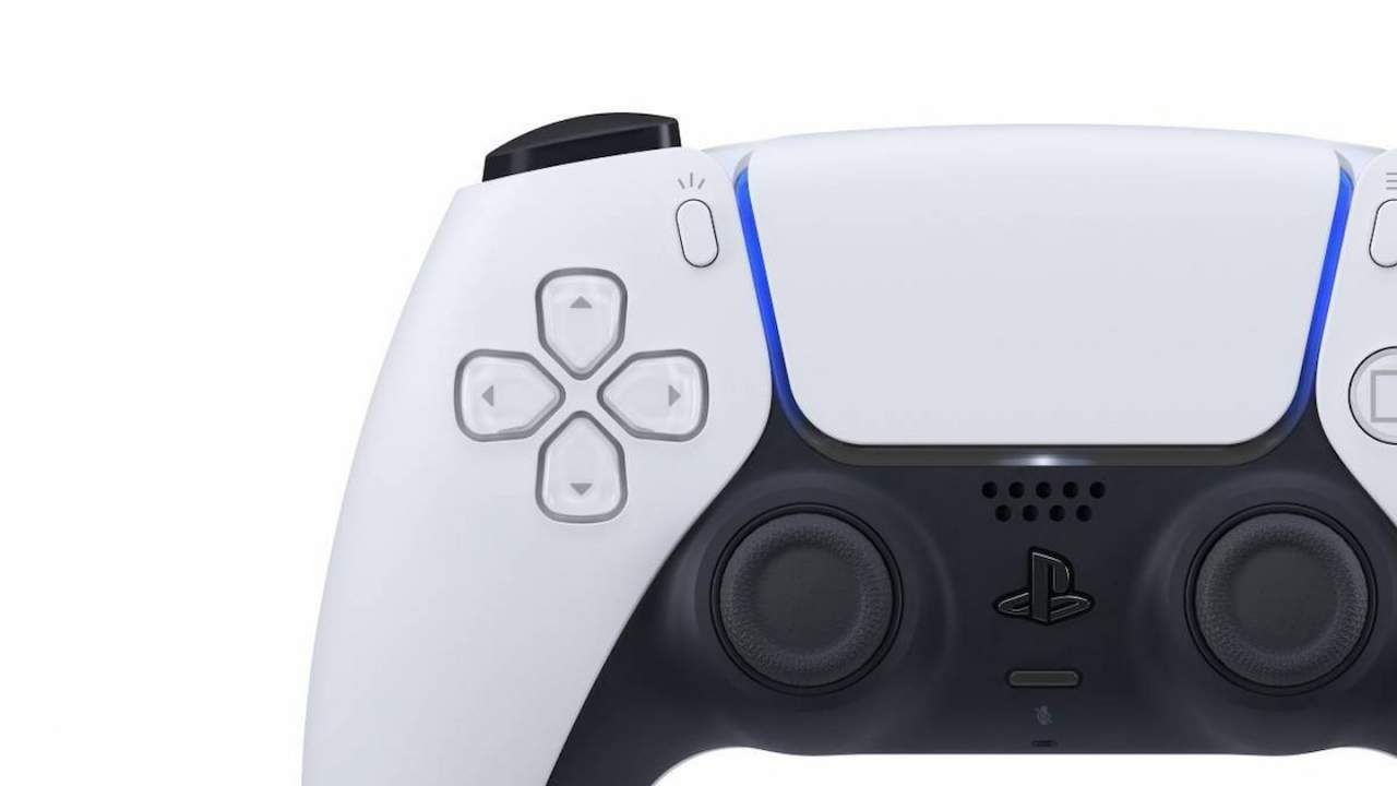 Incoming PS5 system update unlocks M.2 expansion slot for all