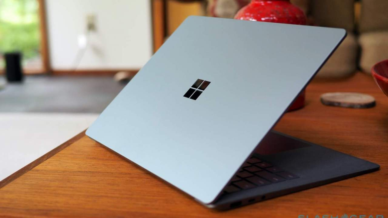 Microsoft accounts are ditching passwords: Here's how to go passwordless