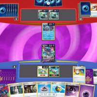 Pokemon TCG Live app announced, but players may not be happy