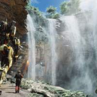 Respawn suggests that Titanfall could make a comeback