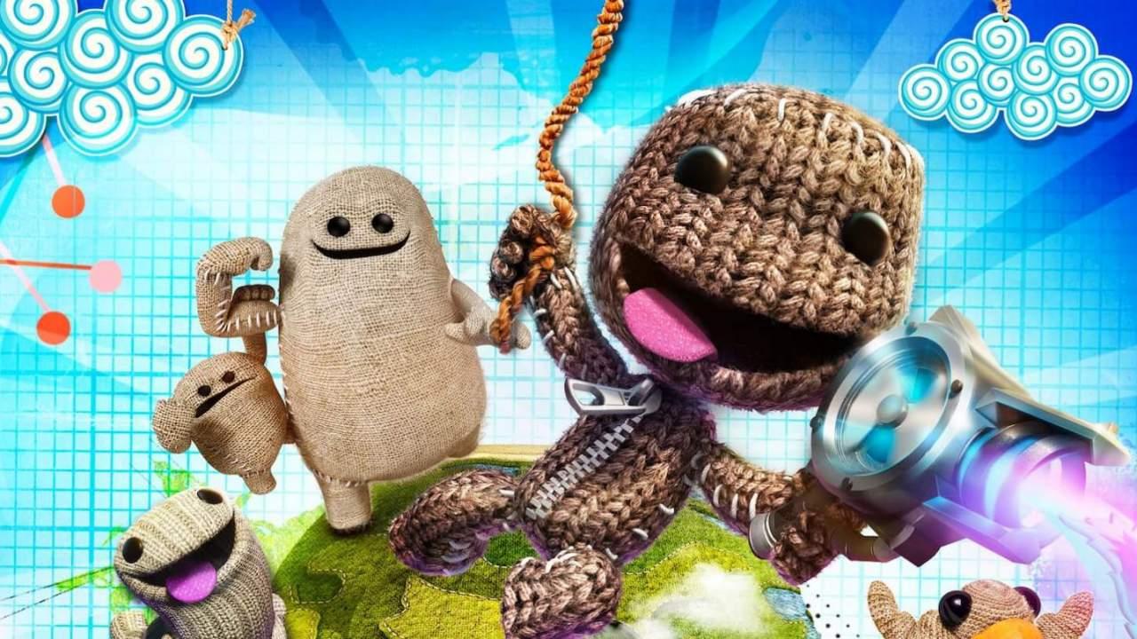 Sony abruptly takes classic LittleBigPlanet servers offline