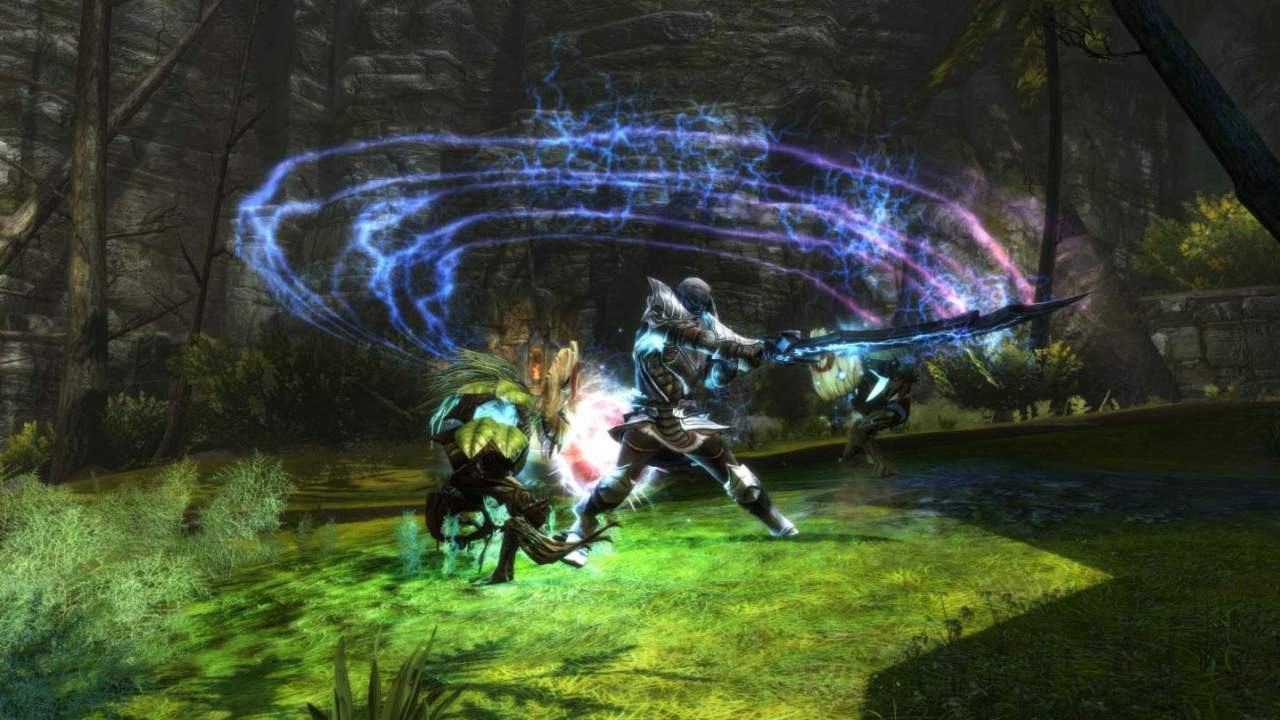 THQ Nordic announces anniversary event with 6 new game reveals slated