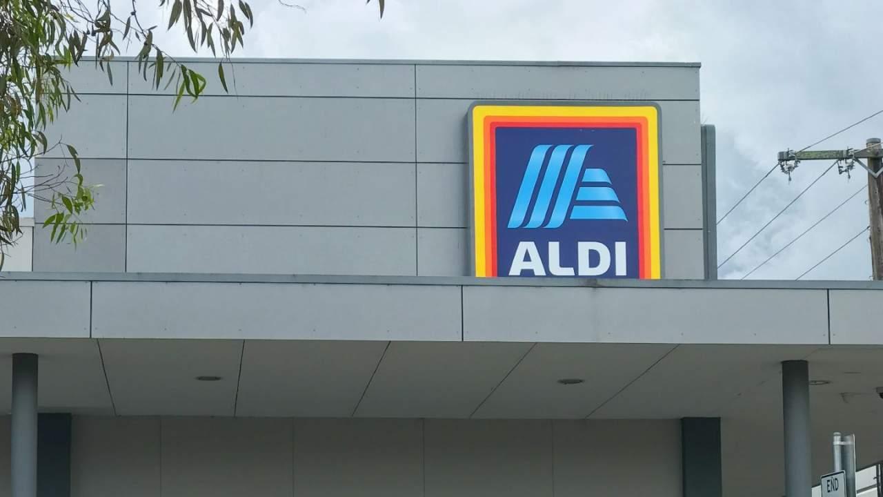 Aldi salad dressing recalled over botulism risk: All the details