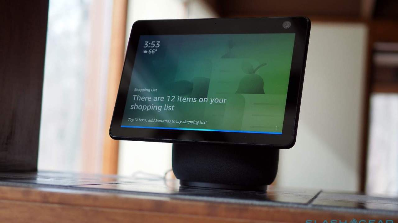 Amazon skips the cloud with local Alexa processing: Here's who gets it