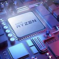 AMD Ryzen users need to update their drivers