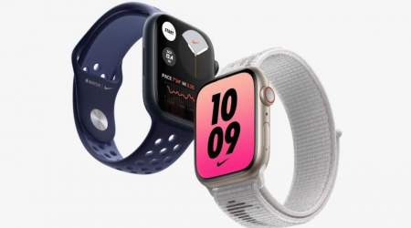 Apple Watch 7 vs Galaxy Watch 4: The better pick?