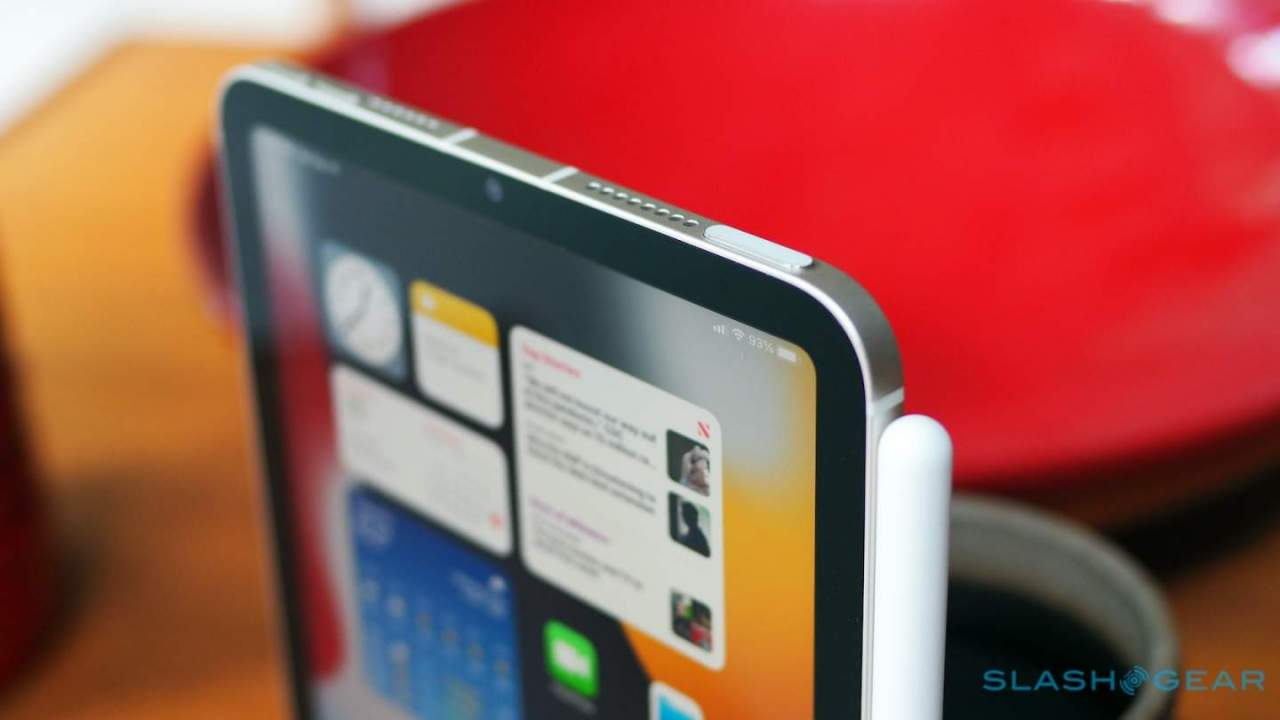 Next iPad delay tipped: Now likely best time to buy