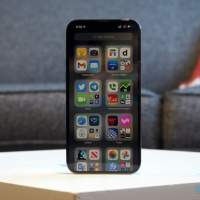 iPhone 13 Pro 120Hz ProMotion display requires developers to update apps