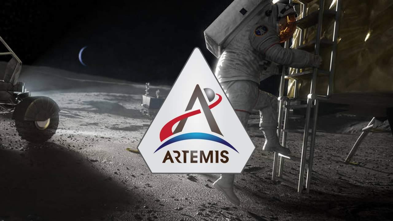 NASA picks 5 companies for Artemis lander work: Who ranked best?