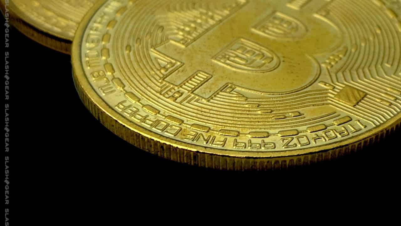 Bitcoin now official legal tender of El Salvador
