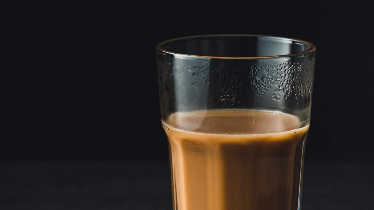 Chocolate milk recalled in multiple states over failed pasteurization