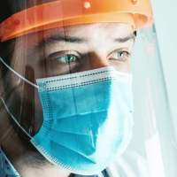 Study finds severe COVID-19 infections can cause long-term delirium