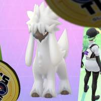 Pokemon GO Furfrou must-know facts: Forms, Shiny, Evolution, Moves