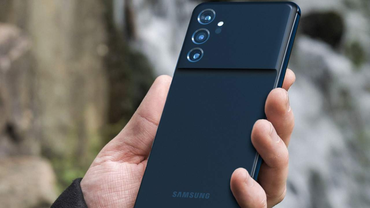 Galaxy S22 Ultra charging speed upgrade will be modest again