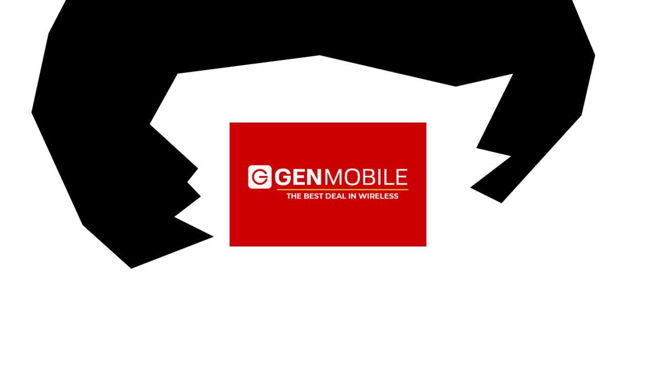 DISH Boost Mobile acquires MVNO Gen Mobile: What's that mean for you?