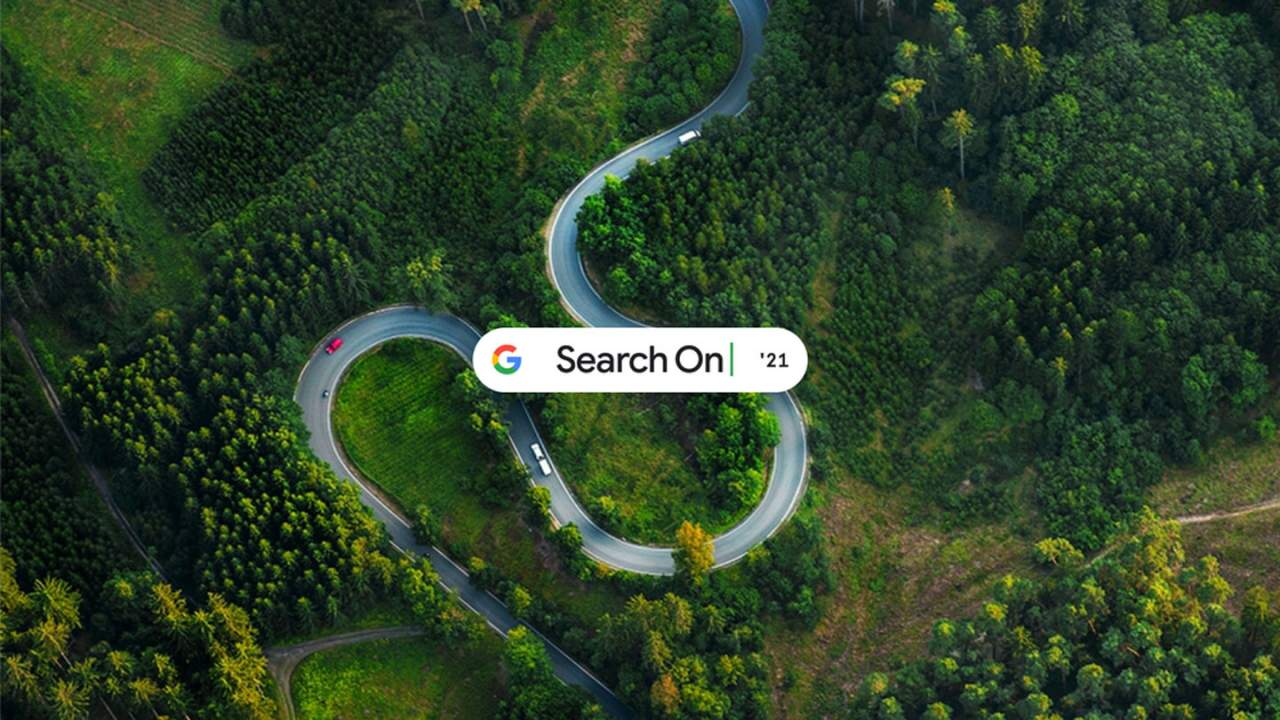 Google reveals new Maps features