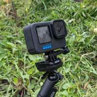 GoPro HERO10 Black Review