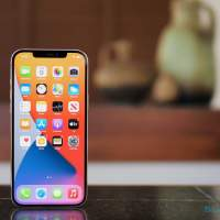 iOS 15: How to upgrade your iPhone (and what to do first)