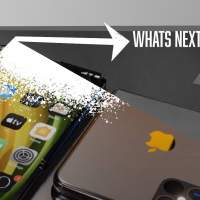 After iPhone 13: The new tech coming in 2022, 2023, and 2024
