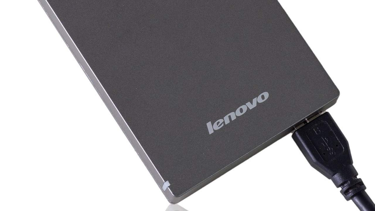 Lenovo blames Google for the delay in firmware for Smart Displays fix