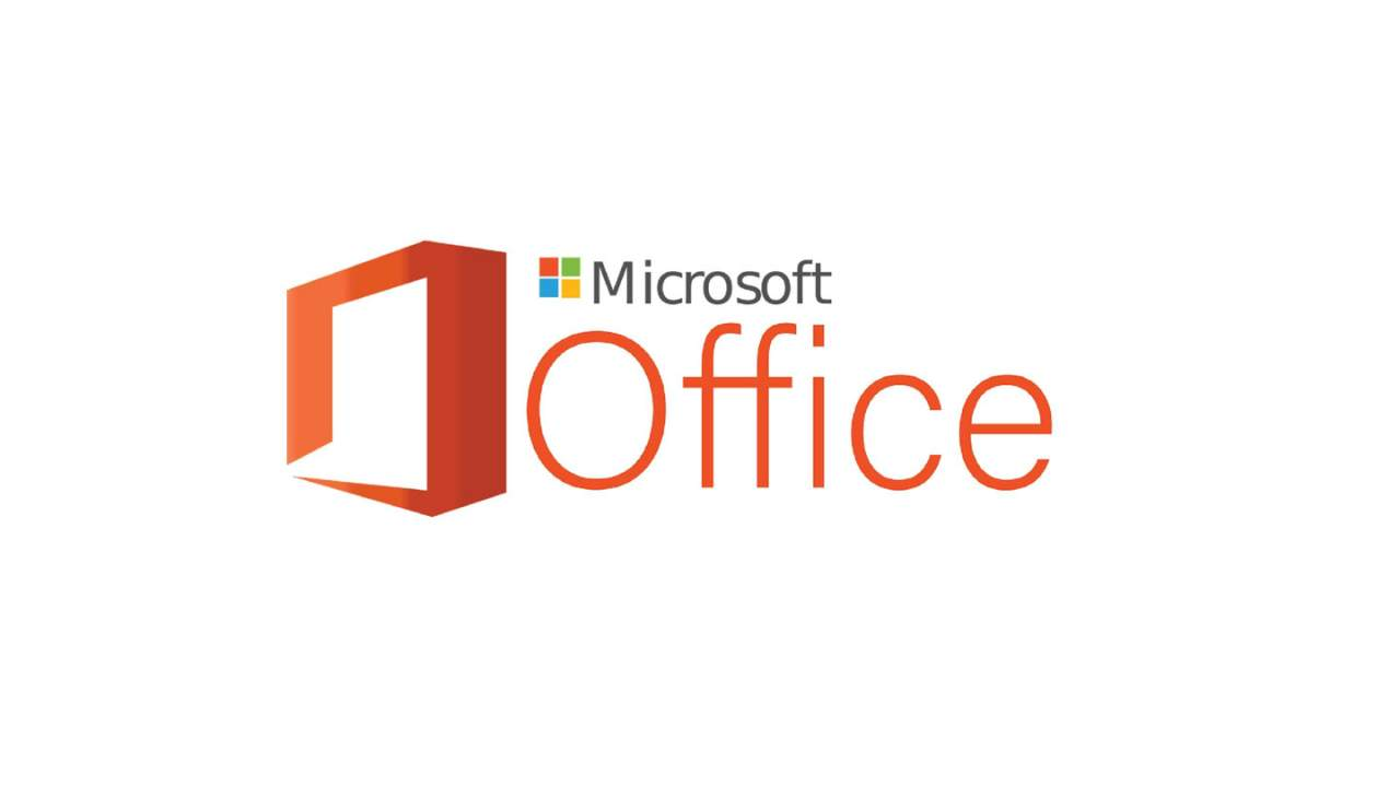 Office 2021 perpetual consumer release date locked for Windows and MacOS