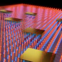 MIT develops a new method to control ferrimagnets