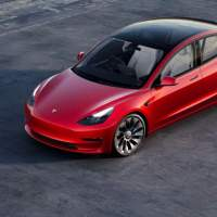 The NTSB is probing another fatal Tesla crash