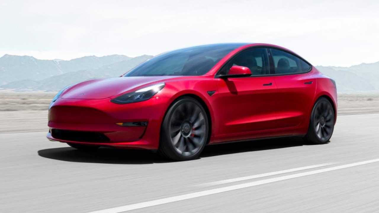Tesla kills Referral program on all vehicles