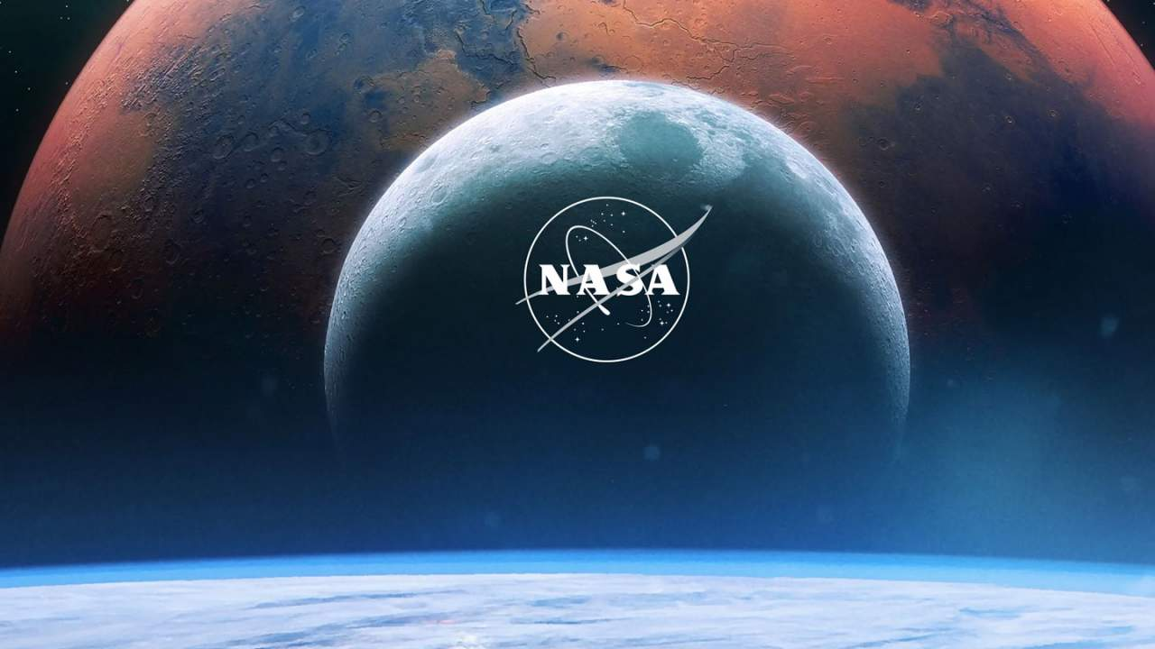 NASA creates two new mission directorates