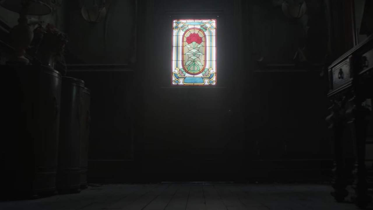Stranger Things' latest season 4 trailer takes fans inside Creel House