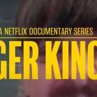 Netflix is giving Tiger King a second season: What we know