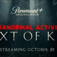 Paranormal Activity: Next of Kin reboot arrives on Paramount+ soon